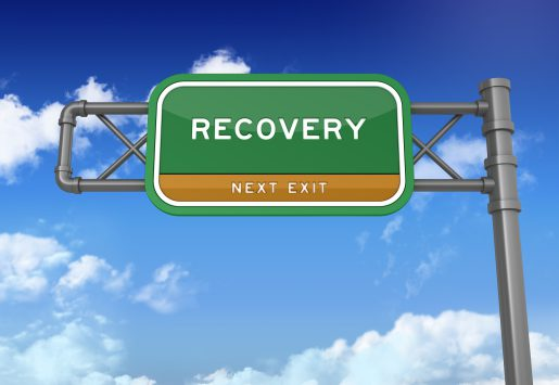 How to Make a Recovery/Crisis Plan